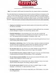 Untitled document (1)-1.jpg